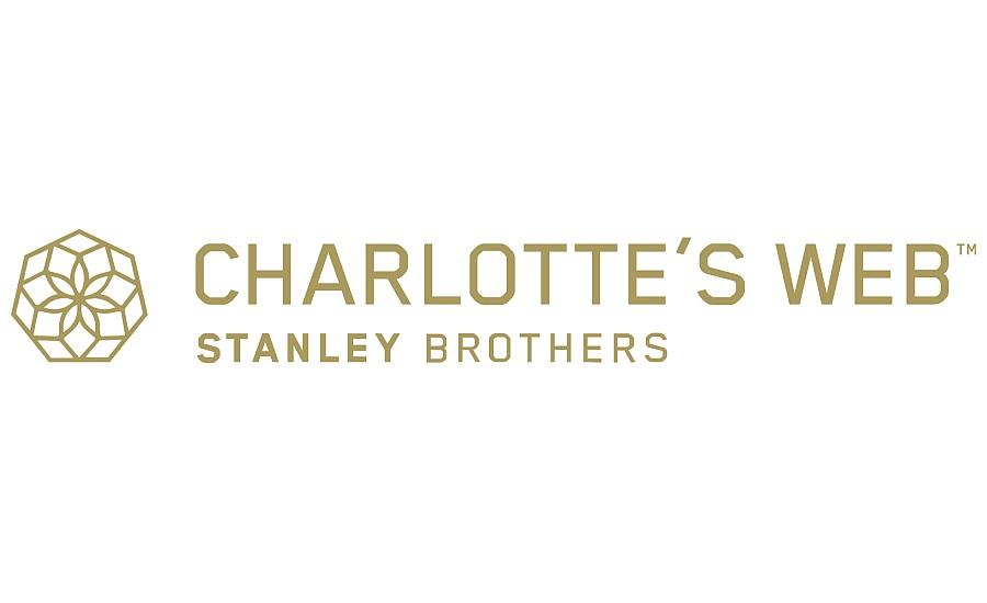 Charlotte's Web CBD Oil Amazon