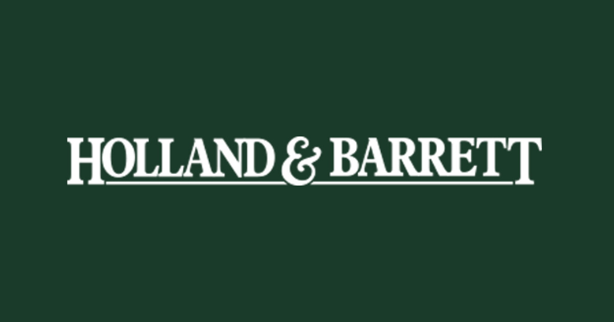 Is Holland and Barrett CBD Oil Any Good [Updated 2020]